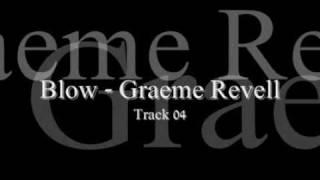 Blow - Graeme Revell - Track 04