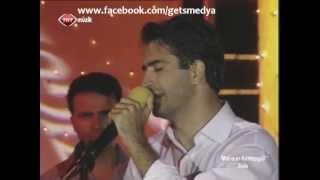 "MAHSUN KIRMIZIGÜL- ""Kardeşe Ağıt"" (Side Konseri 2004)"