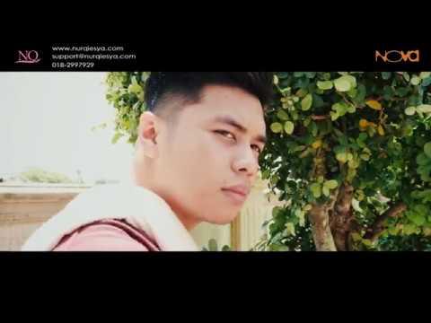 RIFQIE - Aku Ingin (Official Music Video)