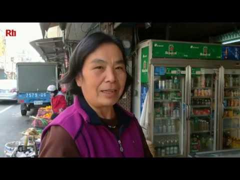 【RTI】Vídeo del día –La venta del ajo ha incrementado por el COVID-19