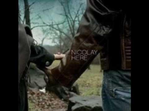 Nicolay - Got U feat. Kay & Nicole Hurst mp3