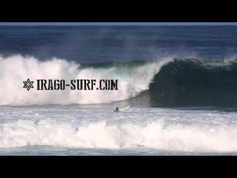IRAGO-SURF.COM   YASUPRO