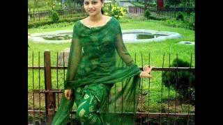 Video bangla song nasir download MP3, 3GP, MP4, WEBM, AVI, FLV Juli 2018