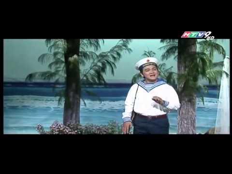 Chương trình ca cải lương: Những con người đẹp nhất, Đào Vũ Thanh, Ng