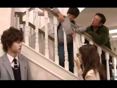 HyunMin Couple MV - Marry Me & Marry You Song By Kim Hyun Joong.wmv