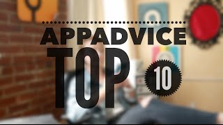 AppAdvice Top 10! When will you die?!