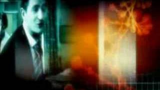 Holby City Opening Titles (2008)