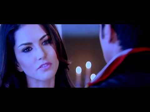 Raja Natwarlal Full Movie    NON Retail  DVDSCRR
