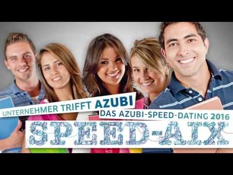 ihk azubi speed dating aachen