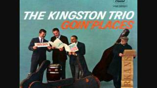 Download You Don't Knock By The Kingston Trio MP3 song and Music Video