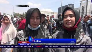 Download Video Kebakaran Rita Supermall Tegal Hanguskan Satu Buah Tempat Karoke-NET5 MP3 3GP MP4