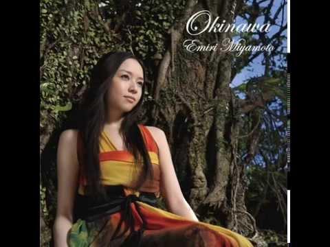 明日への路 Ashita E No Michi / 宮本笑里 Emiri Miyamoto Feat. 上間綾乃 Ayano Uema