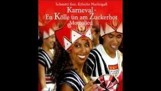 Karneval Hit 2020 - Samba Tanz Musik Garde Mariechen Tanzmariechen Showtanz Tanzgarde Gardetanz