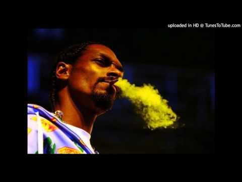 Kokane feat. Snoop Dogg - Don't Go