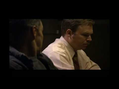 "Download Jason Stewart in ""Capture of the Green River Killer"""