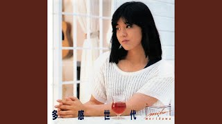 Provided to YouTube by NexTone Inc. 鏡の中のイブたち · 森川美穂 多感世代 Released on: 1986-07-02 Auto-generated by YouTube.