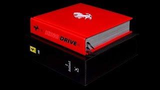 Я в шоке! Книга о Ferrari стоимостью в два Cayenne
