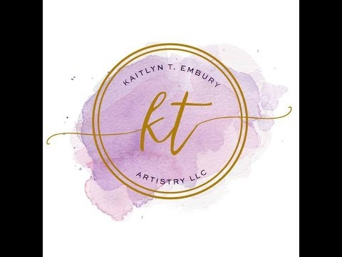 Downtown Avalon Park Business of the Week: KT Artistry