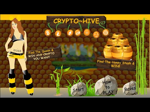 Bitcoin Games Arcade COMING SOON - WIN BIG - Win Any Cryptocurrency - Play For FREE