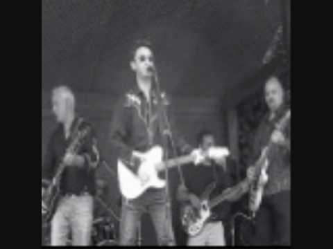 "KURSK: LIVE ""Night of the Hunter"", Cold Springs Kentucky 2010 HD.wmv"