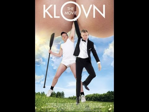 klovn the movie 3