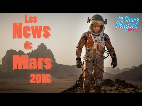 Uncharted 4, Quantum Break, PS4K, Miitomo | News de Mars 2016 | Emission #45