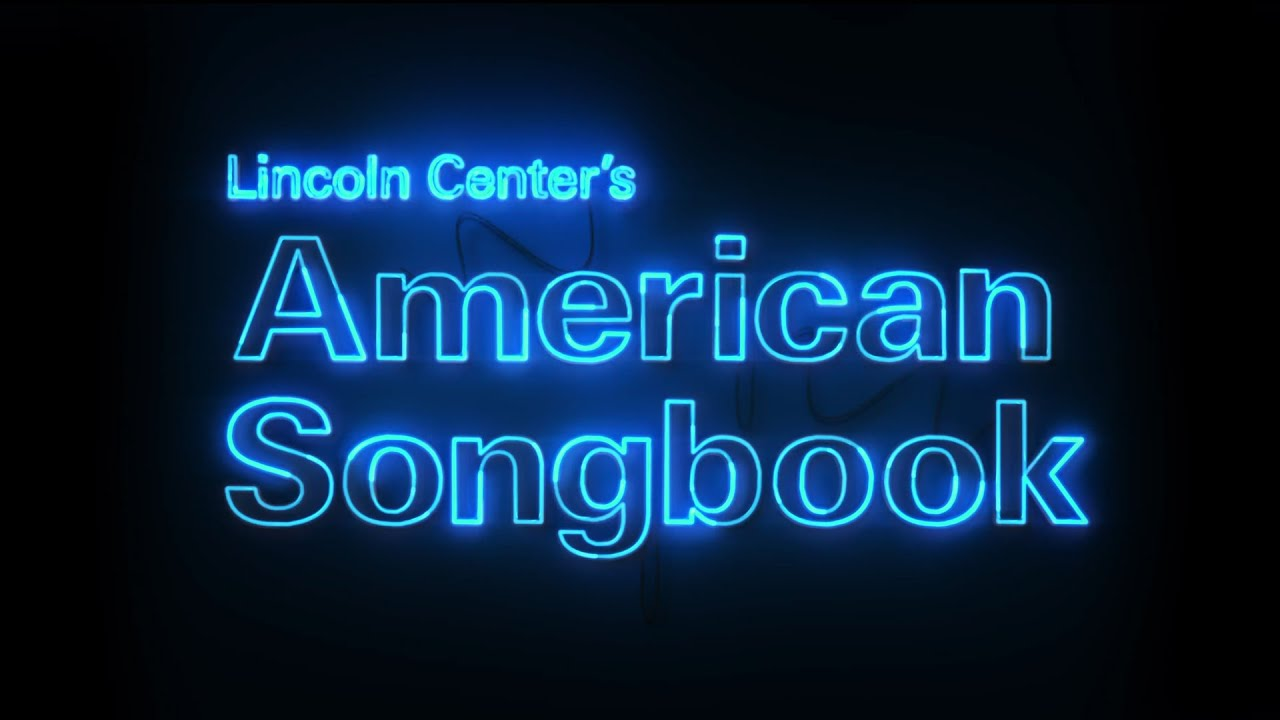 American Songbook 2020