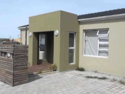 30 Bedroom House For Sale In Colorado Park Mitchells Plain South Africa ZAR R 735 000