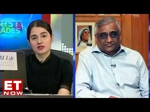 Kishore Biyani of Future Group speaks on E-commerce policy