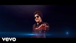 Sukhi Sivia - Sarkara ft. Dr Zeus, Shortie