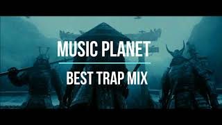 Trap Music 2018 🌀 Bass Boosted Best Trap Mix 🌀