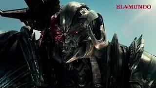Mundo Cine | Transformers el último caballero