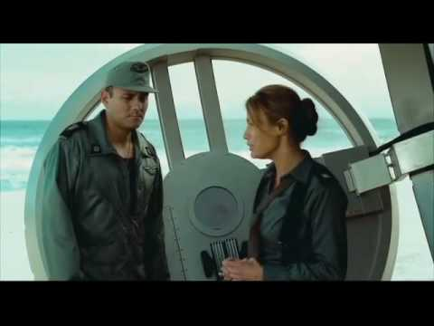 Starship Troopers 3   Bugs
