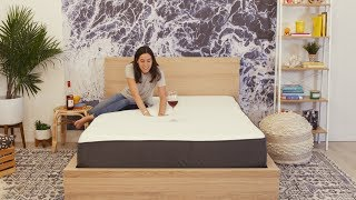 Casper Mattress Review | House…