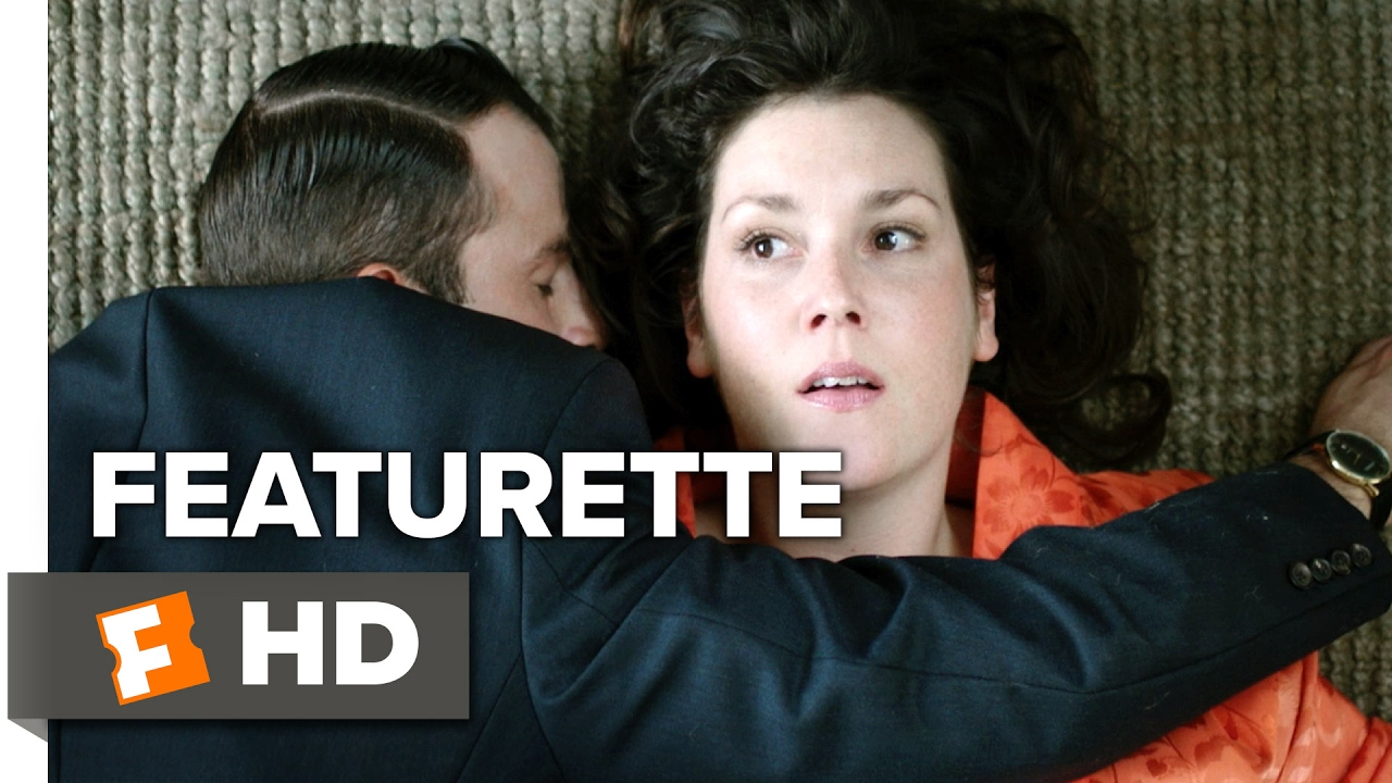 Xx Featurette Behind The Lens 2017 Horror Anthology