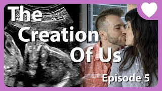 THE BIG DAY!- Today We Find Out The Sex Of The Baby! (The Creation Of Us E5)