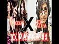 Tareefan X Mia Khalifa X Song Mashup Bass Boosted     Latest Remix Song JUNE 2018    
