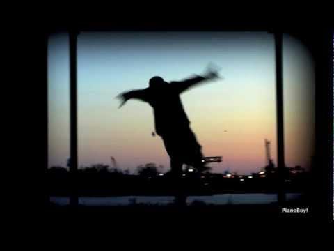 Reginald Covington - Dance Shadows
