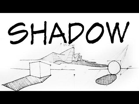 reddit documentaries how to draw a bunny askreddit