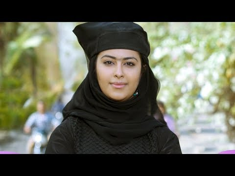Avika Gor Video Songs - Chirunama Thana Chirunama Video Song - Volga Videos