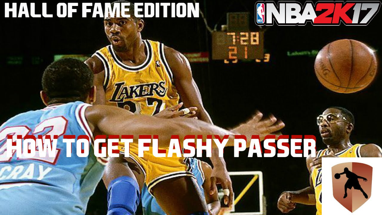 my opinion on the ceremony of nba hall of fame Steve nash, jason kidd, grant hill to be inducted into basketball hall of fame the official announcement will come this weekend at the final four.