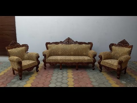 #79-victorian-5-seater-living-room-set-with-center-tables---wooden-furniture-ideas-by-aarsun-woods