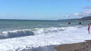 полетов, черное море температура воды сейчас сочи термобелье