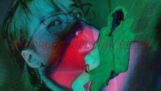 라비(RAVI), Cold Bay(콜드베이), Xydo(시도) - FASHIONABLE (Prod. GXXD) Official M/V