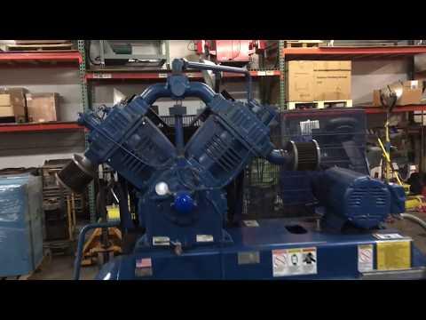 quincy-qr5120-15hp-piston-air-compressor-with-200-gallon-air-tank-5120