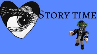ROBLOX - Storytime & Tycoon !