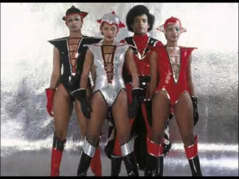 Boney M. - Mary`s Boy Child Oh My Lord ( F.F.Wizard Instrumental )