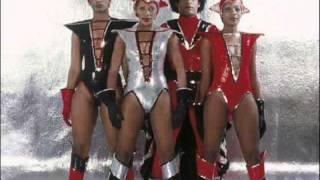 Boney M. - Mary`s Boy Child Oh My Lord ( F.F.Wizard Instrumental )
