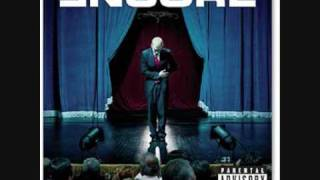 Eminem - Mockingbird - Ofiical Real Song - Encore Album