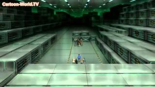 Monsuno Season 2 Episode 10 English Dubbed